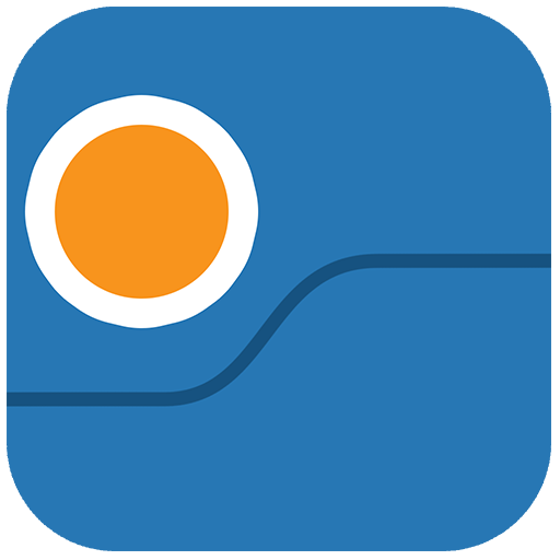 Poke Genie - Safe IV Calculator file APK for Gaming PC/PS3/PS4 Smart TV