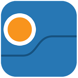 Poke Genie - Safe IV Calculator APK Download for Android