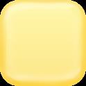 黃油相機 icon