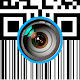 Qr Code Reader | Barcode and Generator for PC-Windows 7,8,10 and Mac