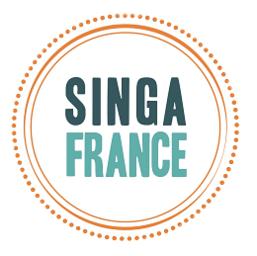 Singa Réfugiés La France S'Engage inclusion sociale professionnelle