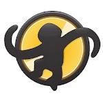 MediaMonkey 1.3.6.0883 (Pro)