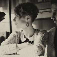 Wedding photographer Mariya Golovacheva (MariaArt). Photo of 13.05.2015
