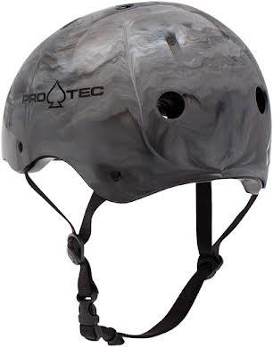 Pro-Tec x Volcom Classic Certified Helmet alternate image 1