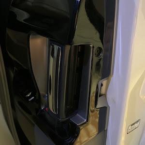 ヴォクシー ZRR70Wのカスタム事例画像 ブルネッロ 七零保存會さんの2021年10月05日23:48の投稿