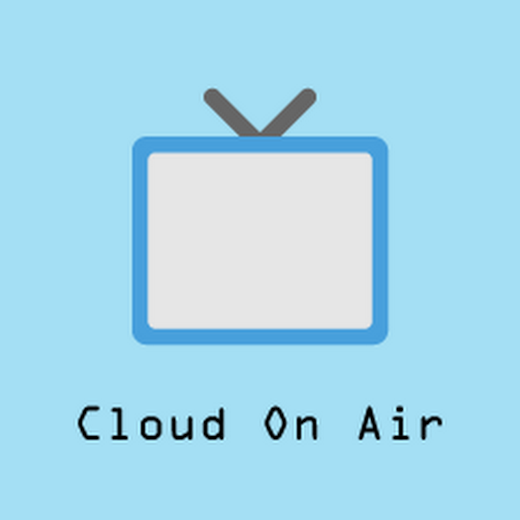 Cloud OnAir 第20回 〜「Dive to Google Kubernetes Engine」〜まとめ