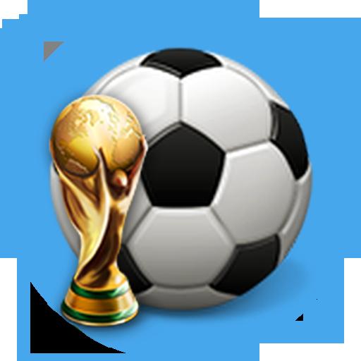 Futsal Spain