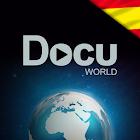 Documentales y reportajes HD icon