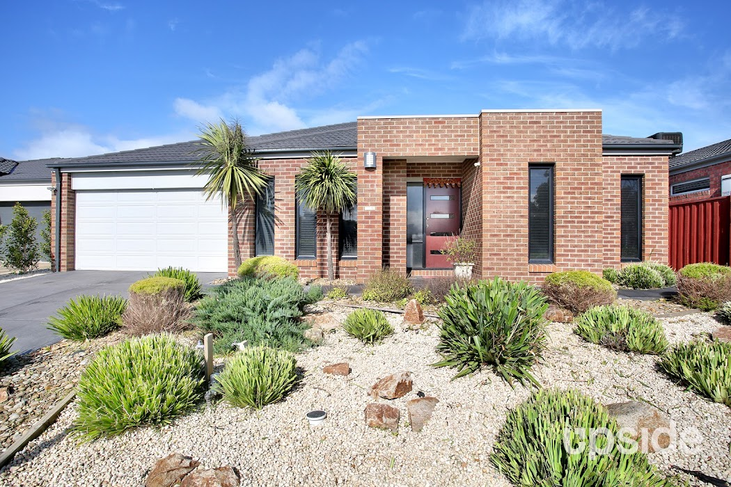 Main photo of property at 59 Everlasting Boulevard, Cranbourne West 3977