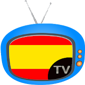 Plus TV España