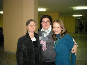 Photo: Мира, Нада и Славица