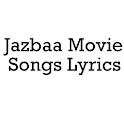 Jazbaa Lyrics icon