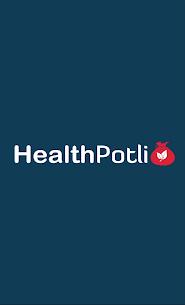 Health Potli – Online Medicine Apk  Download For Android 1