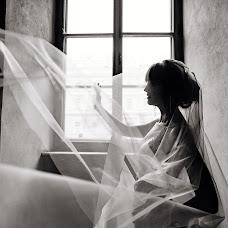 Wedding photographer Yuliya Govorova (fotogovorova). Photo of 05.12.2018
