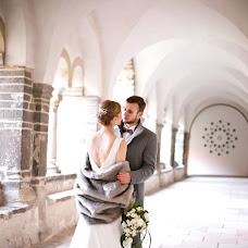 Wedding photographer Eleonora Golovenkina (eleonoraphoto). Photo of 23.01.2018