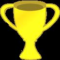 Swiss Tournament icon