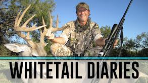 Whitetail Diaries thumbnail