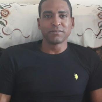 Foto de perfil de better