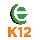 Jupsoft eConnect-K12