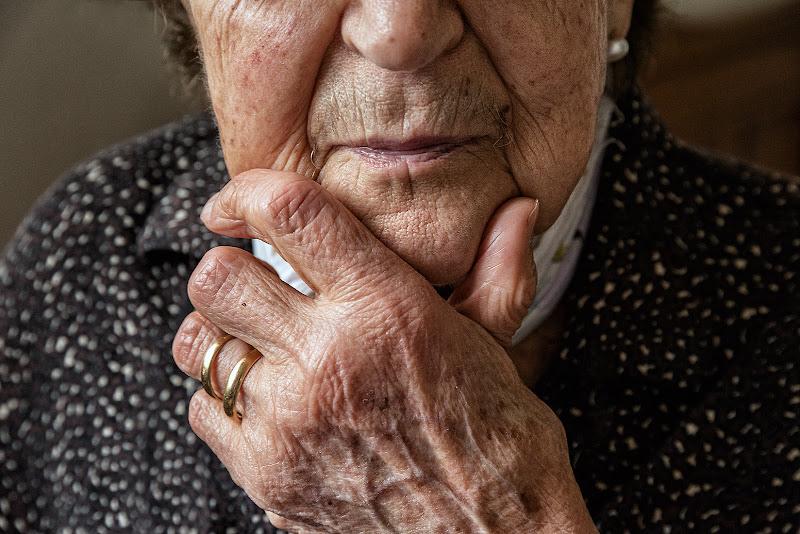Viva la nonna di renzodid