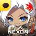 포켓 메이플스토리 for Kakao icon