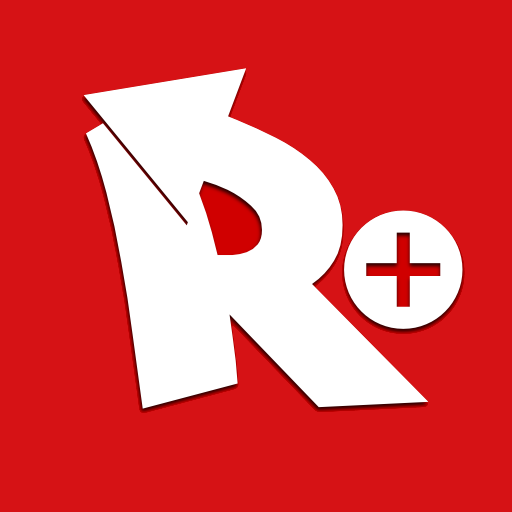 Reverse Lookup PLUS - Caller ID and Spam Block APK Cracked Download