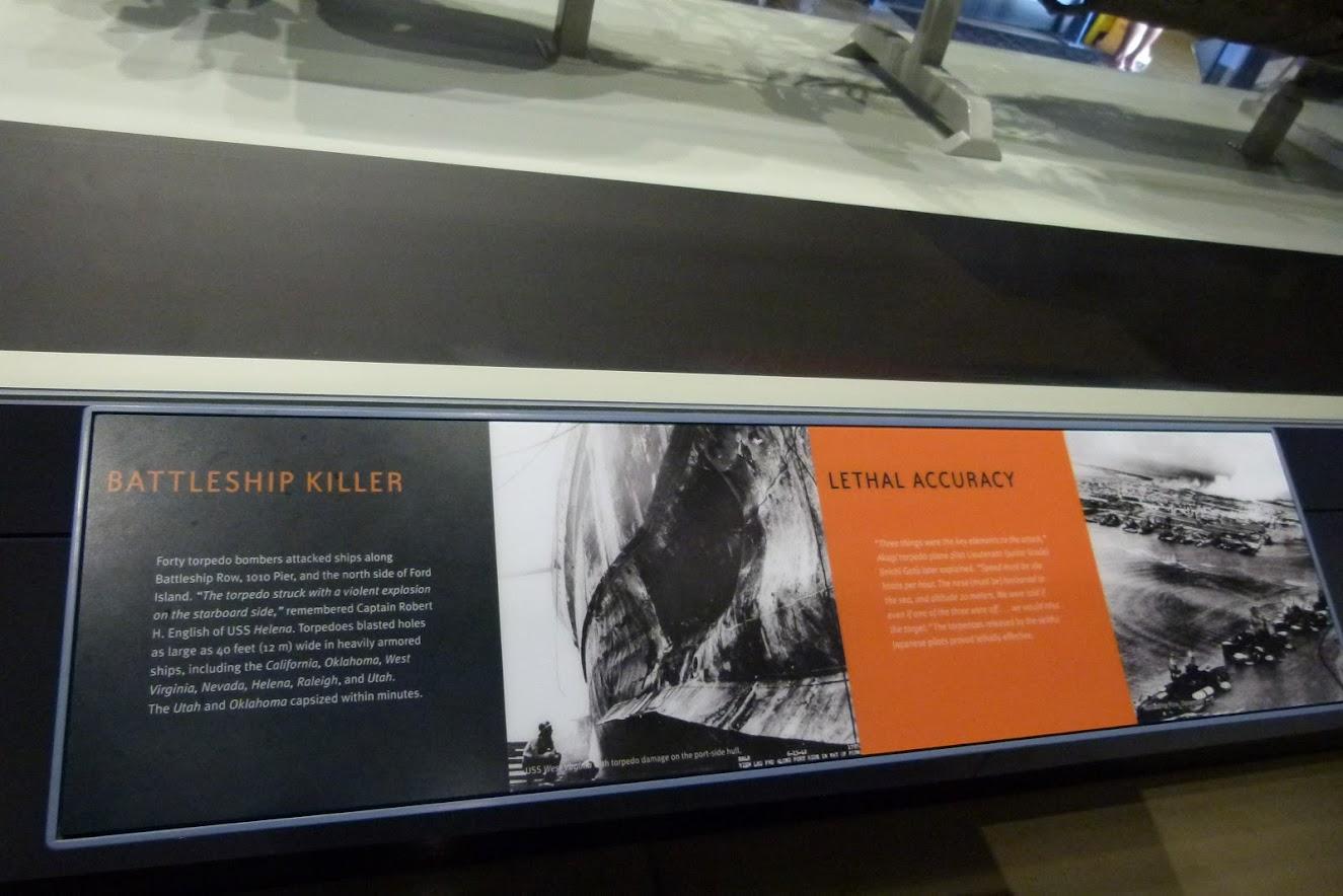Battleship killer