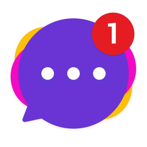Messenger for PC