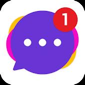 Tải Messenger miễn phí