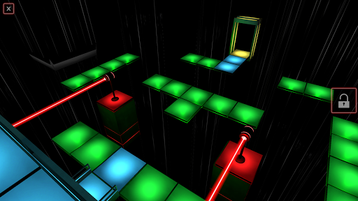Laser Mazer AR/VR  image 5