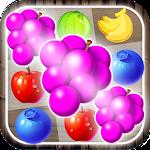 Fruit Delux Icon