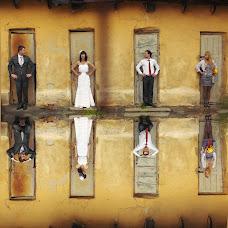 Wedding photographer Svetlana Zayceva (Svetlana). Photo of 17.06.2015