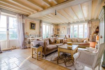 propriété à Pithiviers (45)