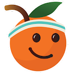 Fooducate Healthy Weight Loss & Calorie Counter Icon