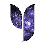 Daily Horoscope and Astrology by Yodha 1.6.2