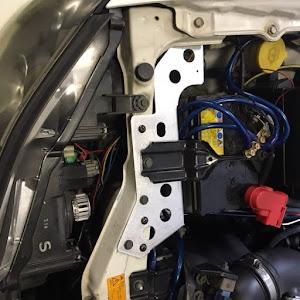 シルビア S15 s15 のエンジンのカスタム事例画像 シオリンさんの2017年12月07日00:36の投稿