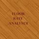 Building Floor Rate Analyzer (app)