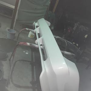 ハイエースワゴン KZH100Gのカスタム事例画像 100hiace38さんの2020年10月29日19:34の投稿