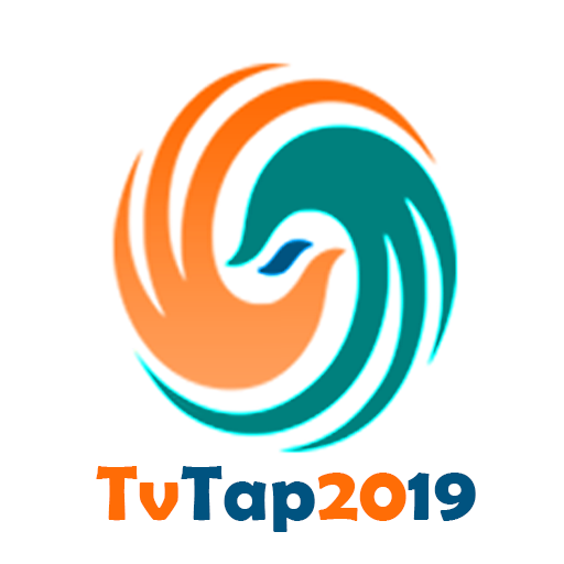 Live TVTAP 2019 PRO 1 2 + (AdFree) APK for Android