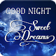 Download Good Night Images For PC Windows and Mac