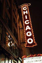 Photo: Chicago Theater http://ow.ly/caYpY