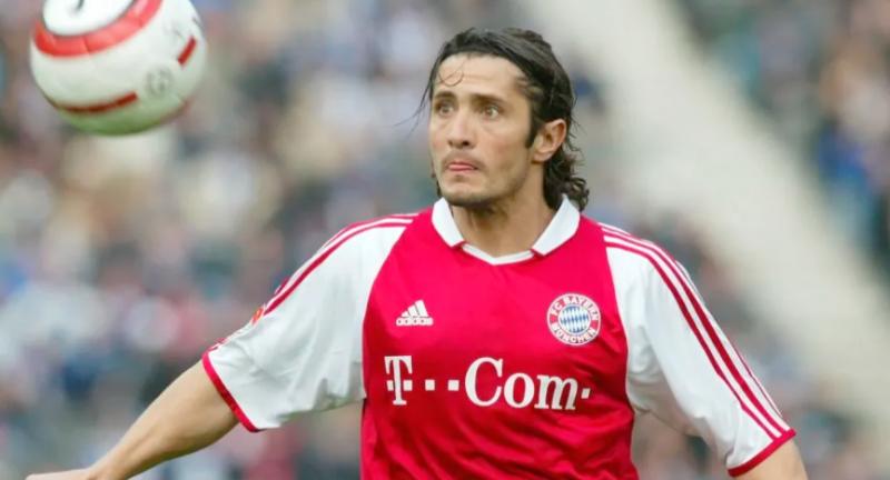 best players in Bundesliga