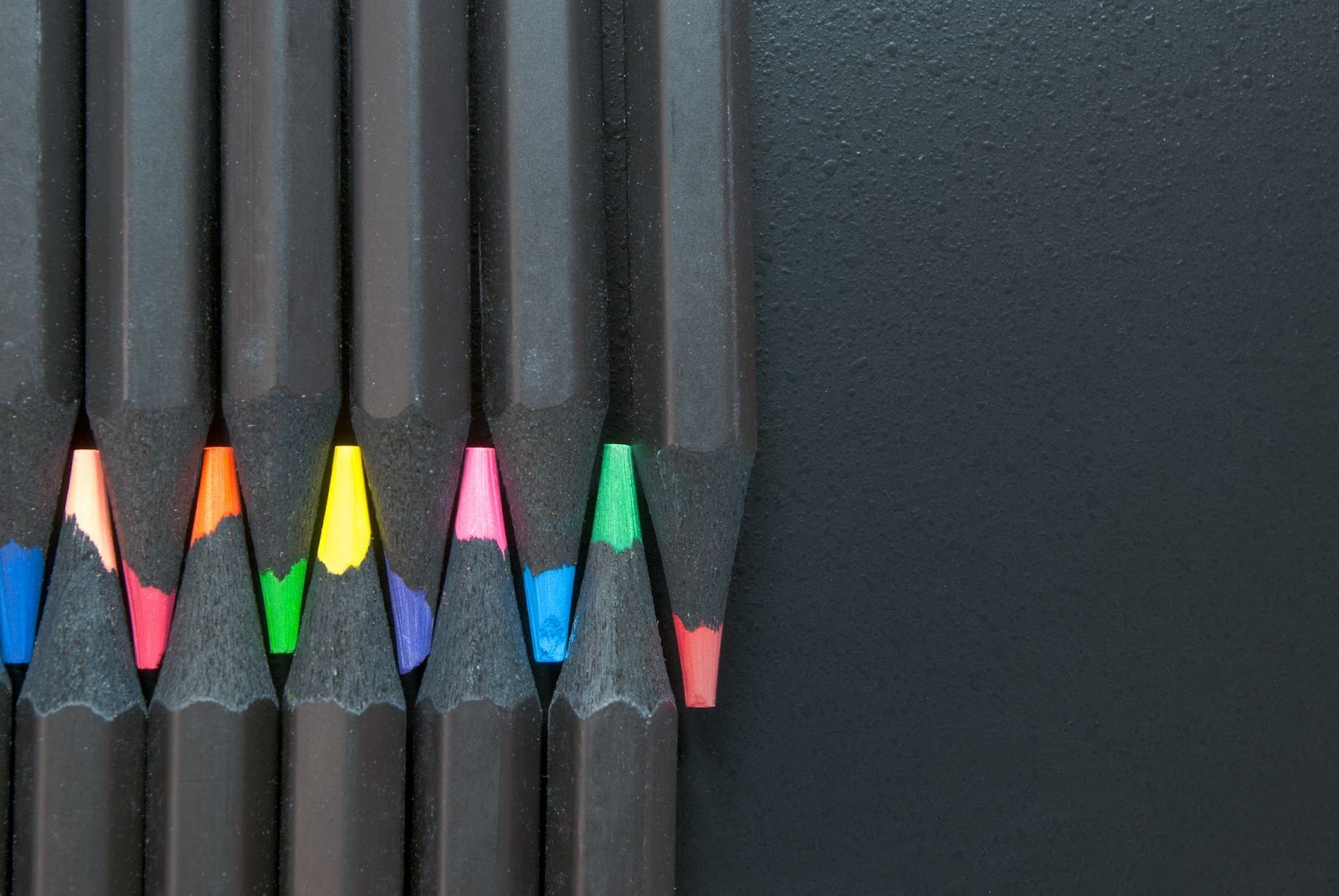 colours, color, digital marketing, design, branding