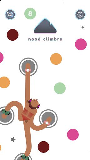 Télécharger Gratuit Code Triche Nood Climbrs MOD APK 1