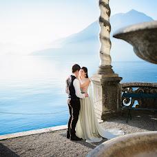 Wedding photographer Andrew Black (AndrewBlack). Photo of 24.03.2016