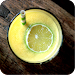 Ginger Drink Recipes icon