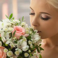 Wedding photographer Pavel Fedorov (fedfoto). Photo of 07.10.2015