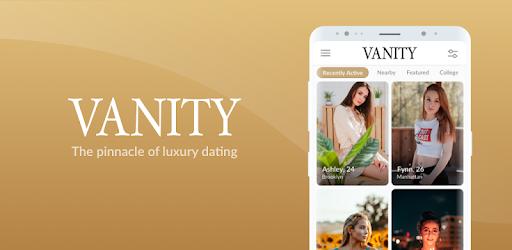 vanity dating