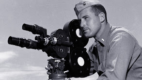 Shooting Iwo Jima thumbnail