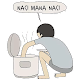 Download Stiker Tahilalats Lucu Untuk Whatsapp For PC Windows and Mac